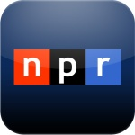National Public Radio (NPR) Case Study