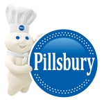 Pillsbury Case Study